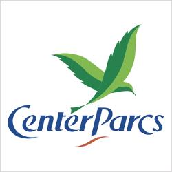 2015 - Center Parcs