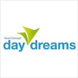 2011 à 2017 - Daydreams