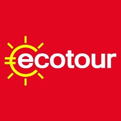 2014 - Ecotour