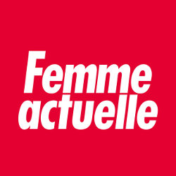 2008 - Femme Actuelle
