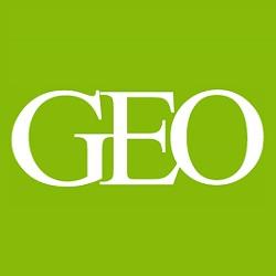 2010 - Géo