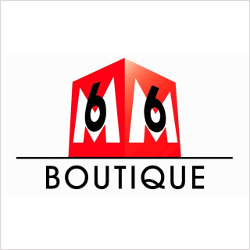 2010 - M6 Boutique