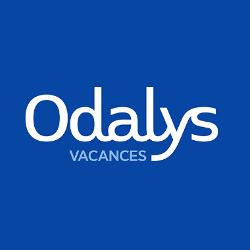2013 à 2017 - Odalys Vacances