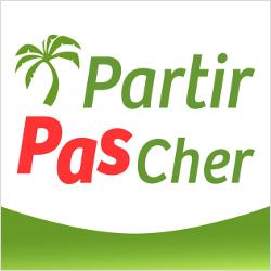 2014 - Partir Pas Cher