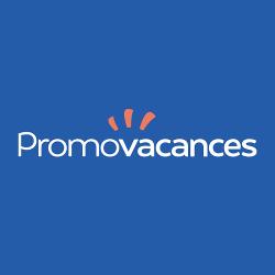 2003, 2011 et 2013 - Promovacances