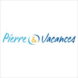2012 - Pierre & Vacances