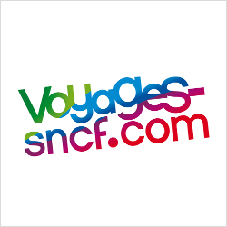 2002 - Voyages SNCF