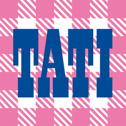 2000-2001 - Tati Vacances