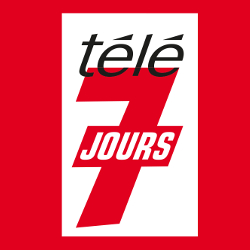2010 - Télé 7 jours