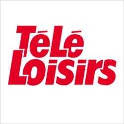 2009 - Télé Loisirs