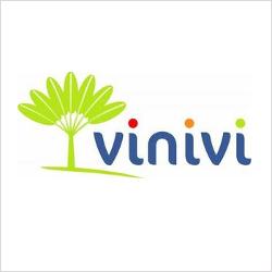 2011 - Vinivi