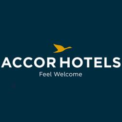 2018 - AccorHotels