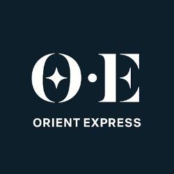 2018 - Orient Express