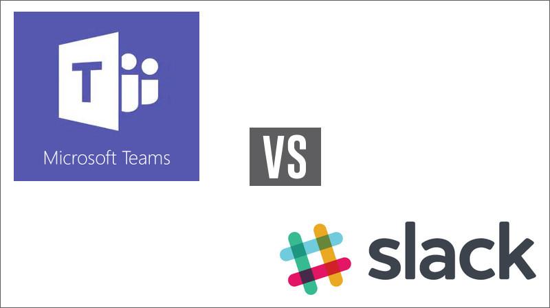 teams-vs-slack