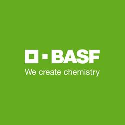 2019 - BASF