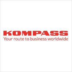 2019 - Kompass International