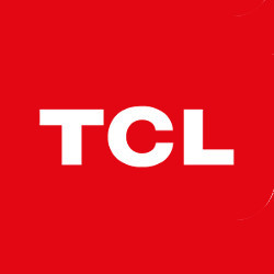 2019 - TCL